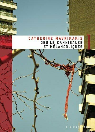 Deuils-cannibales-et-melancoliques-romans