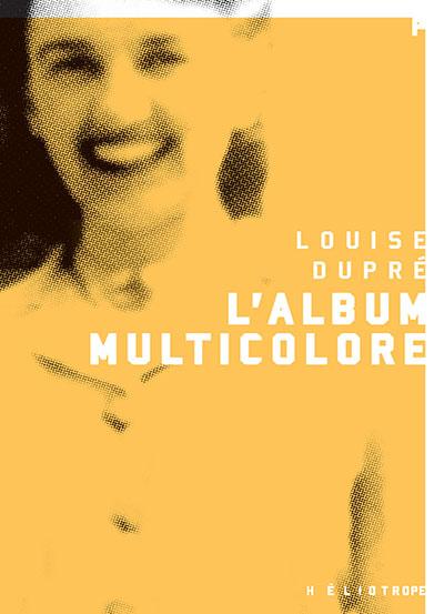 L-album-multicolore-serie-p