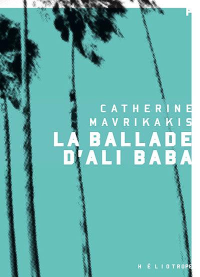 La-ballade-d-Ali-Baba-serie-p