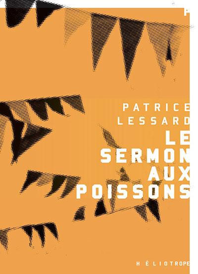 Le-sermon-aux-poissons-serie-p