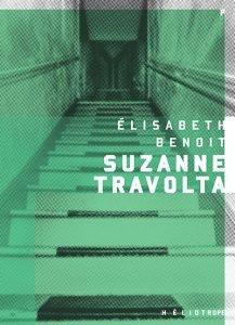 Suzanne-Travolta-serie-P