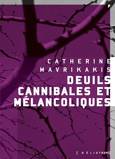 deuils-cannibales-et-melancoliques-serie-p