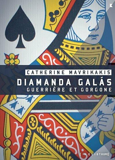 diamanda-galas-guerriere-et-gorgone-serie-k