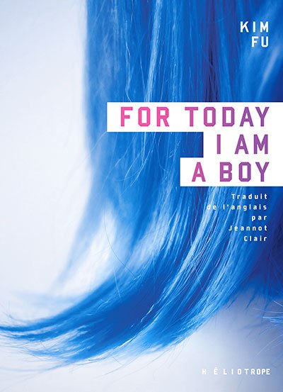 for-today-I-am-a-boy-romans