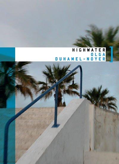 highwater-romans