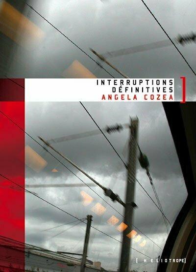 interruptions-definitives-romans