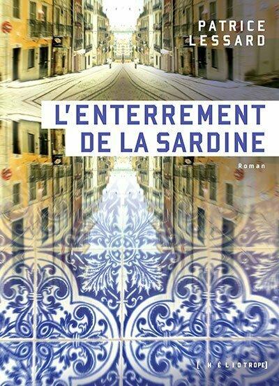 l-enterrement-de-la-sardine-romans