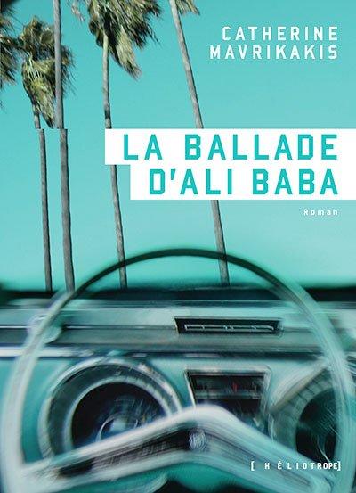 la-ballade-d-ali-baba-romans