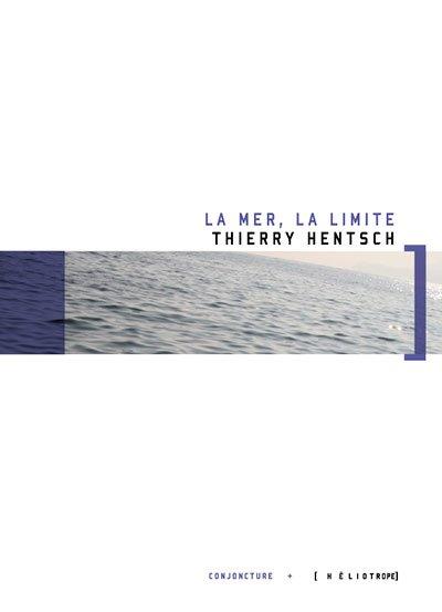 la-mer-la-limite-essais
