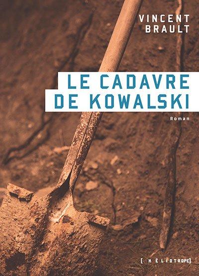 le-cadavre-de-kowalski-romans