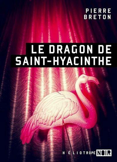 le-dragon-de-Saint-Hyacinthe-noir