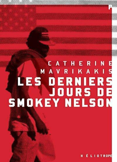 les-derniers-jours-de-Smokey-Nelson-serie-P