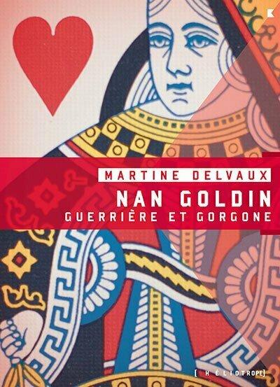 nan-goldin-guerriere-et-gorgone-serie-k