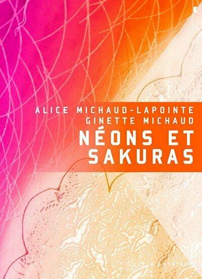 neons-et-sakuras-serie-k