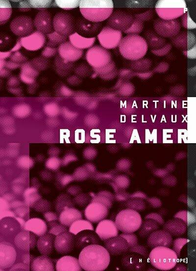 rose-amer-serie-P
