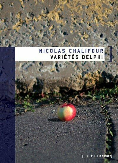 varietes-delphi-romans
