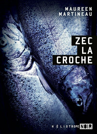zec-la-croche-noir