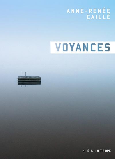 voyances-romans